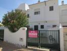 Bolnuevo Terraced property for sale
