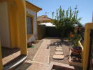 2 bedroom Detached Villa in Mazarrón, Murcia