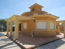 3 bed Detached home for sale in Murcia, Totana