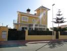 3 bed Detached Villa in Mazarrón, Murcia