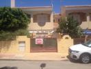 3 bed Terraced home in Murcia...