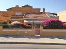 3 bedroom Detached property in Murcia, Isla Plana