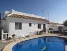 2 bedroom Detached property for sale in Mazarrón, Murcia