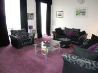 4 bedroom Apartment to rent in Lansdown Place West...
