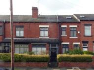 2 bedroom Terraced house in PARKFIELD ROW, Leeds...
