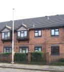 Maisonette in Schoolgate Close...