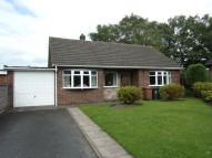 2 bedroom Detached Bungalow for sale in Nest Common, Pelsall...