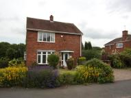 End of Terrace property for sale in Westgate, Aldridge...