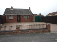 Detached Bungalow for sale in BROAD WAY, Pelsalll, WS4
