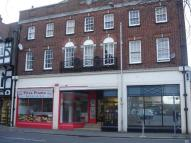 Flat to rent in Ladywell, Dover, CT16