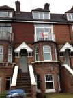 Maisonette in Salisbury Road, Dover...