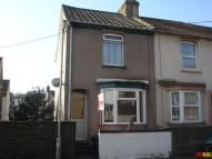3 bedroom Terraced property in Lowther Road, Dover, CT17