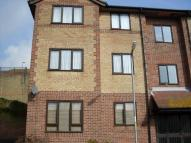 1 bedroom Flat in Mayfield Avenue, Dover...