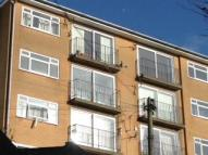 Flat to rent in Castle Hill Road, Dover...