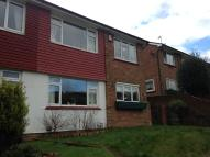 3 bedroom semi detached house in Elms Vale Road, Dover...