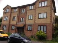 1 bed Ground Flat in Mayfield Avenue, Dover...