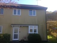 Ground Flat to rent in Westbury Road, Dover...