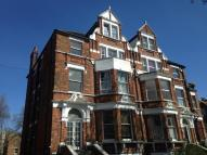 Flat in Earls Avenue, Folkestone...