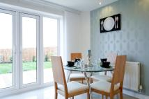 4 bedroom new home for sale in Off Hitchin Rd, Stotfold...