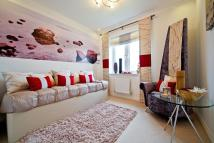 5 bed new house for sale in Off Hitchin Rd, Stotfold...