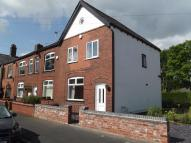 End of Terrace property to rent in Tempest Road, Lostock...