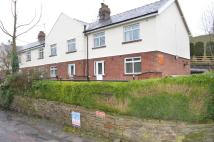 1 bed Ground Flat to rent in Herons Reach, Ramsbottom...