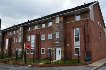 2 bed Apartment in Egerton Road, Worsley...
