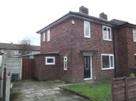 3 bed End of Terrace house in Collen Crescent, Bury...