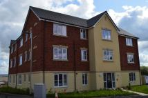 22 Windsor Drive Bolton Ground Flat to rent