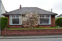 3 bedroom Detached Bungalow in Rochdale Old Road, Bury...