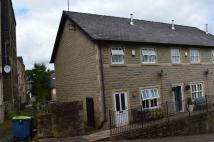 3 bedroom End of Terrace property in Cross Street, Ramsbottom...
