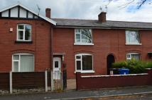 2 bedroom Terraced house to rent in Marquis Avenue...