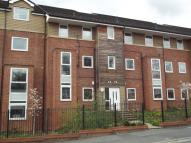 Apartment to rent in Largo House...
