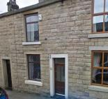 St. Pauls Street Terraced property to rent