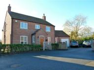 4 bedroom house to rent in LANGTHORPE - SKELTON ROAD