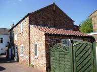 EASINGWOLD - OAK LEE property to rent
