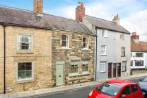 3 bed Cottage to rent in Cheapside, Knaresborough