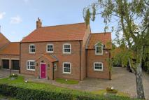 6 bedroom property to rent in HESLINGTON - SCHOOL LANE