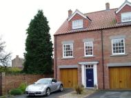 3 bed property in EASINGWOLD - WILKINSONS...