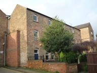 3 bedroom property in YORK - ST ANDREWGATE