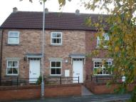 2 bed property in STRENSALL - TERRINGTON...