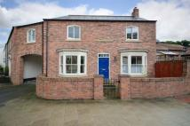 Boroughbridge property