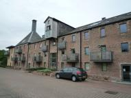 Flat to rent in Waterside, Boroughbridge