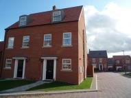 3 bedroom property to rent in EASINGWOLD - LOW...