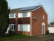 2 bed home in HAXBY - CHERRY PADDOCK