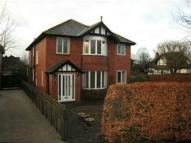 4 bedroom house in KNARESBOROUGH-ASPIN LANE