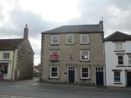 property to rent in HELMSLEY - 4 BONDGATE