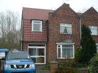 house to rent in ACOMB - DANEBURY DRIVE