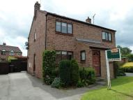 3 bedroom house in BOROUGHBRIDGE - LADYWELL...