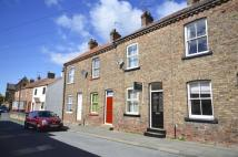 property to rent in BOROUGHBRIDGE - ST HELENA